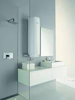 Накопительный водонагреватель Gorenie TGR 30 SV9 Super Slim