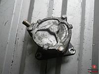 Вакумный насос 961711056 на Fiat Doblо 1,9 MultiJet Фиат Добло 223 кузов 2004 - наше время г.в.