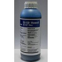 Бі - 58 новий, к.е. (1л.) Инсектицид BASF AG (Оригинал)