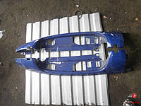 Накладка под стоп левая/правая на Fiat Doblо 1,9 MultiJet Фиат Добло 223 кузов 2004 - наше время г.в.