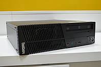 Системный блок SFF Lenovo ThinkCentre M90p