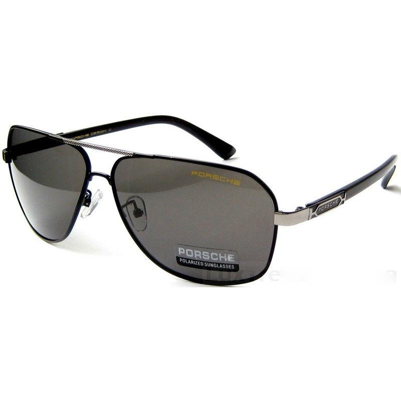 Солнцезащитные очки PORSCHE DESIGN 8719  продажа, цена в Вышгороде ... a044261bfd6
