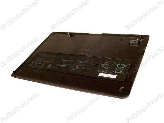 Батарея для ноутбука HP CM03XL, фото 2