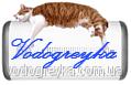 POLARIS PWP 3610