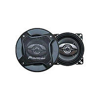 Автомобильные колонки Pioneer TS-A1372E, динамики колонки пионер 13 см
