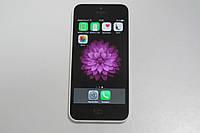 Мобильный телефон Apple iPhone 5c 16GB White (TR-1673)