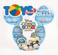 Кейс для хранения игрушек Дисней Tsum Tsum, 5830