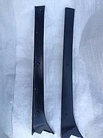 Накладки ВАЗ-2108-09-099 передних стоек
