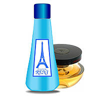 Рени духи на разлив наливная парфюмерия 326 Absolu Rochas для женщин