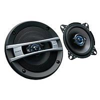 Автомобильная акустика TS 1326 UKC, колонки автомобильные