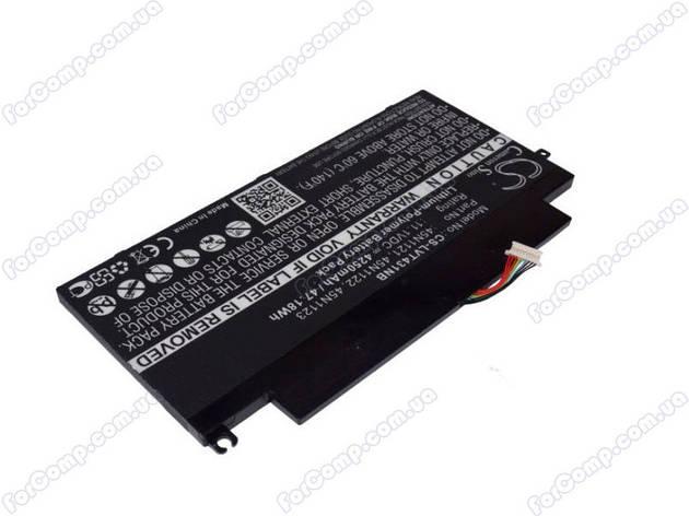 Батарея для ноутбука Lenovo 45N1121, фото 2