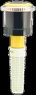 Форсунка МР - ротатор Hunter МР 3000210 с сектором 210-270. Радиус 6,7-9,1 м.