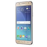 Samsung Galaxy J5 J500H/DS Gold+силиконовая накладка