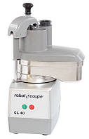 Овощерезка промышленная Robot Coupe CL40