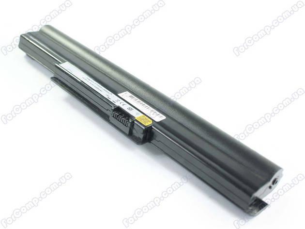 Батарея для ноутбука Lenovo L09S6D21, фото 2