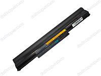 Батарея для ноутбука Lenovo L09S6D21