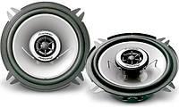 Автомобильные колонки Pioneer TS-G1342R (130 mm), динамики колонки в автомобиль