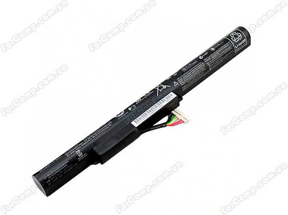 Батарея для ноутбука Lenovo L12L4K01, фото 2