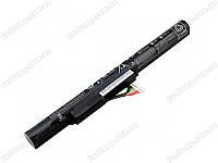 Батарея для ноутбука Lenovo L12L4K01