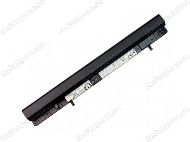 Батарея для ноутбука Lenovo L12S4F01, фото 2