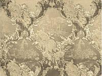 Ткань для штор 2342 Charm Eustergerling
