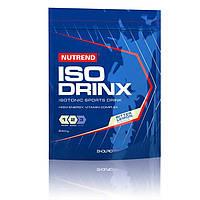 NUTREND Isodrinx 35 g
