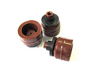 Редукционный выходной клапан залива воды 1.2lt brown для стиральных машин