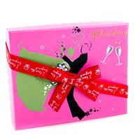 Коробки подарочные 165123