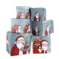 Коробки подарочные 5267