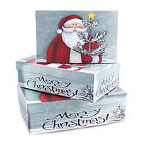 Коробки подарочные 5332