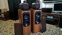 Aкустика B&W 802 series 80