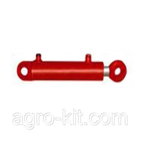 Гидроцилиндр створки бункера АСФ-К-3-04