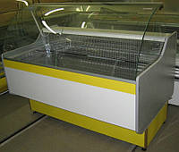 Витрина холодильная Freddo MAGGIORE 1,5