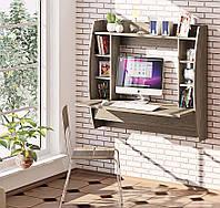 """Компьютерный стол """"О-240"""""""
