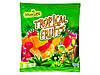 Желейные конфеты Тропические Фрукты 300гр.желейки (как Харибо,  Haribo)