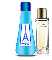 Рени духи на разлив наливная парфюмерия 329 Lacoste Pour Femme Lacoste для женщин