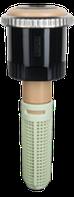 Форсунка MP - ротатор МР350090 с сектором полива 90-210. Радиус 10-11 м.