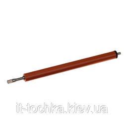 Вал резиновый АНК для hp lj p1005/p1006/1505 (2100480)