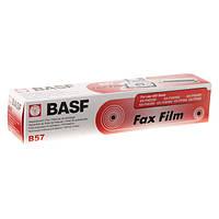 Термопленка basf для panasonic kx-fa57a 70м (b-57)