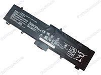 Оригинальная батарея для ноутбука Asus C21-TX300D