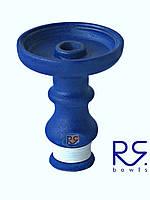 Чаші длякальяна RS Bowls BS (Brazilian Style)