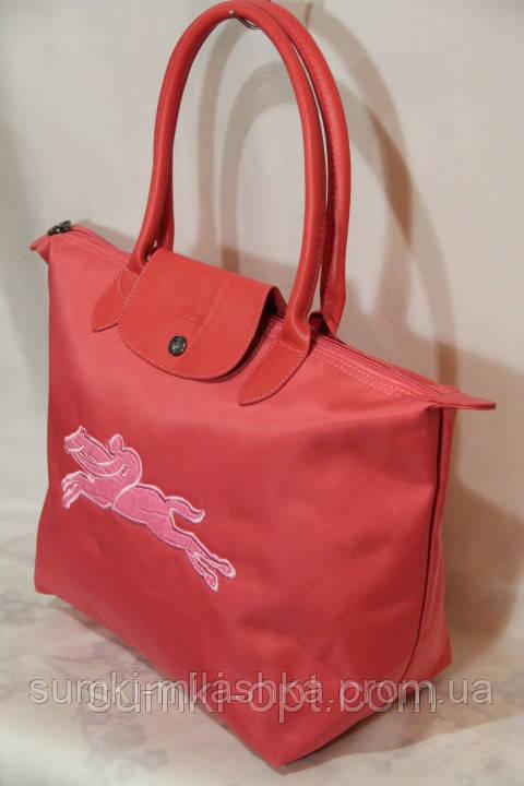купить сумку дешево, летние сумки, распродажа сумок