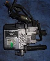 Автономный отопитель WebastoMercedesA-class W168 1.7cdi1997-20041685000698, 98427A, Thermo top Z/C-D, 12V,