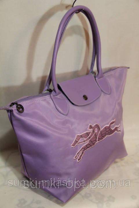 купить сумку нейлоновую брендовую,купить недорого сумку на лето
