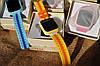 Smart baby watch Q100s Оригинал, фото 4