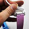 Smart baby watch Q100s Оригинал, фото 7