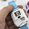 Smart baby watch Q100s Оригинал, фото 8