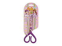 """Ножницы детские с рисунком на лезвиях, 13 см """"Pop Pixie"""", Kite, PP13-121K"""