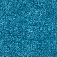 Напольная ткань с покрытием Nautelex DARK BLUE №5 цена шт. за 10смх190см