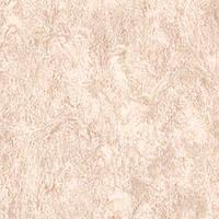 Grabo Diamond Standart Forte 4213-469